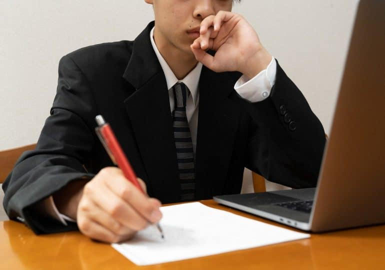 KoronaBilans MŚP: Firmy przygotowane na drugą falę pandemii