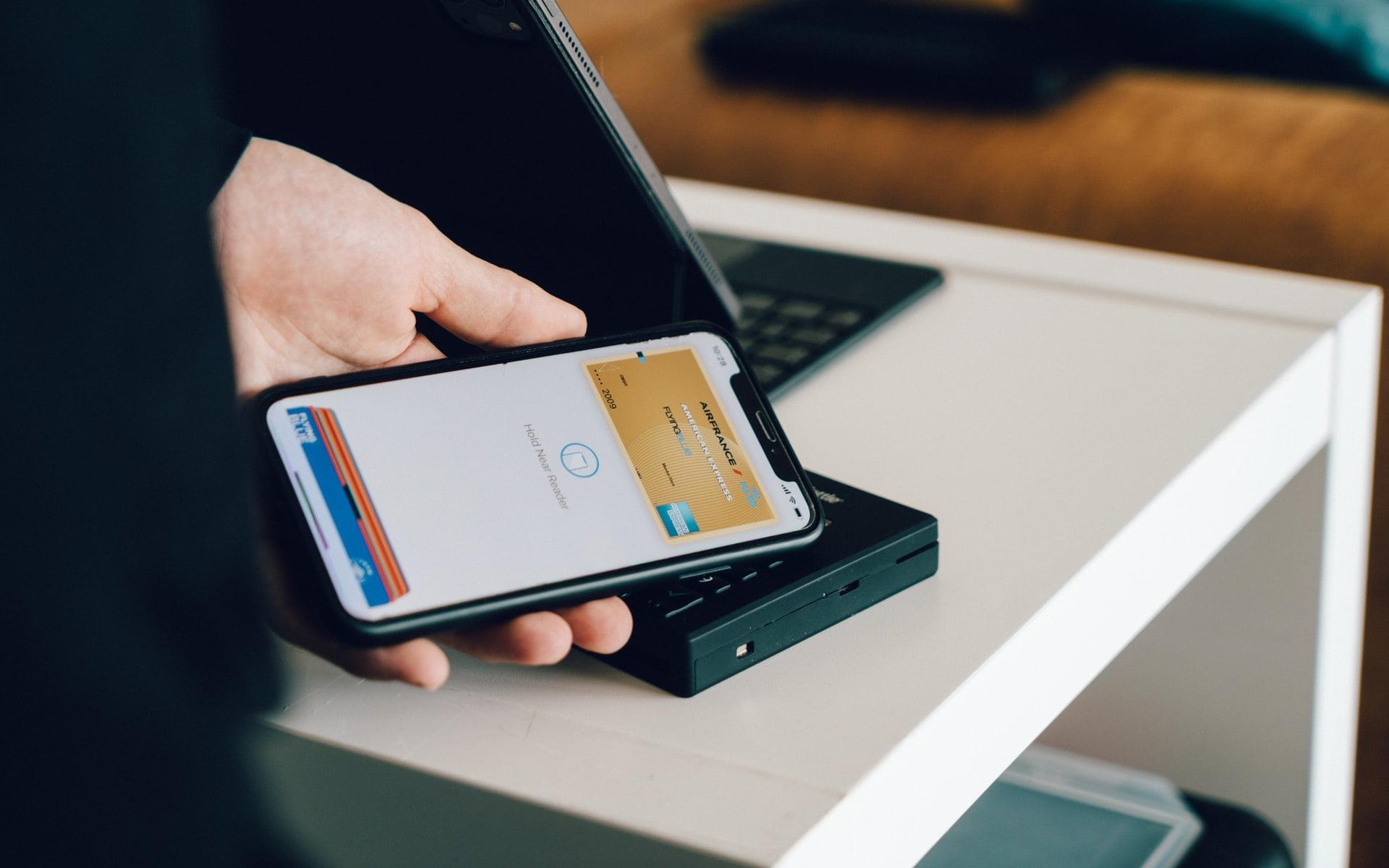 Mobilne kasy samoobsługowe – jak wynalazek Polaków zwiększył bezpieczeństwo podczas zakupów?