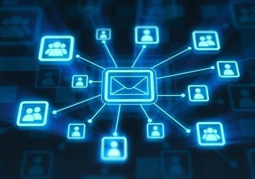 Jak znaleźć wiarygodną firmę, od której kupimy bazę mailingową?