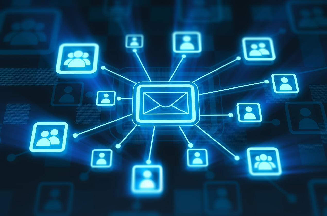 Jak znaleźć wiarygodną firmę, odktórejkupimy bazę mailingową?