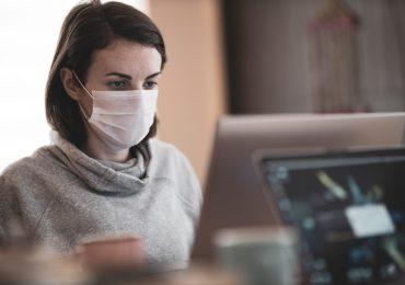 """Pandemia zmienia podejście firm do organizacji czasu pracy. """"Zmiany zostały wymuszone przez pierwszy lockdown"""""""