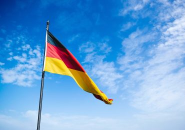 """Lockdown w Niemczech uderza w polską gospodarkę. """"Spadki sięgają już kilkanaście procent i będą rosły"""""""