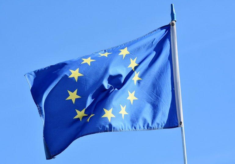 Prof. Jacek Męcina: Polska potrzebuje stabilności i wzmocnienia współpracy na forum UE