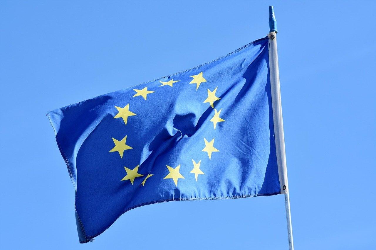 Prof.Jacek Męcina: Polska potrzebuje stabilności iwzmocnienia współpracy naforum UE