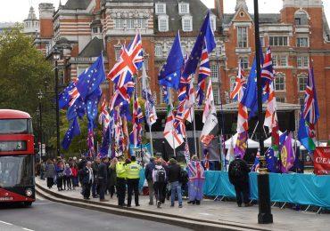 Brexit zmienia logistykę. Droższa wymiana handlowa i zdecydowanie większa biurokracja