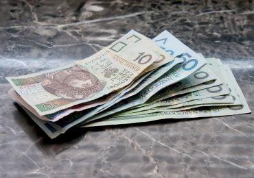 """Rząd przeznaczy 1 mld złotych na pomoc gminom górskim. """"Nie ma co oczekiwać, że to jestkanał pomocowy dlaprzedsiębiorców"""""""