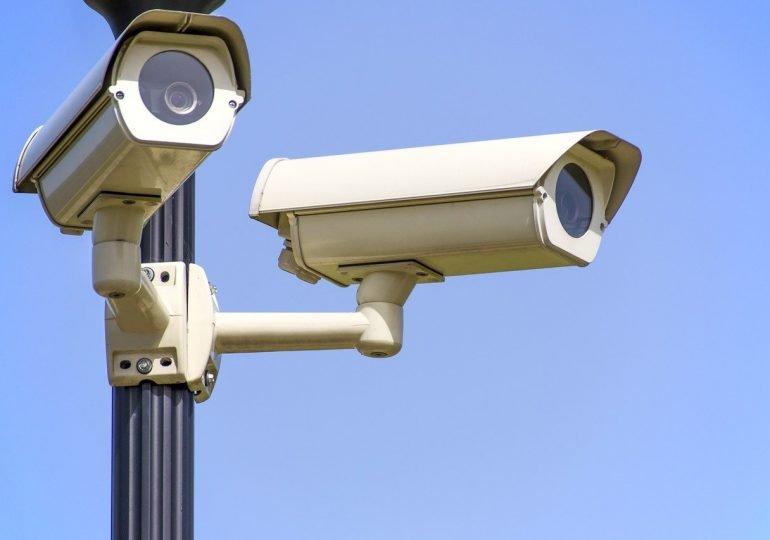 UOKiK jak Policja. Urząd otrzyma nowe uprawnienia do kontrolowania firm