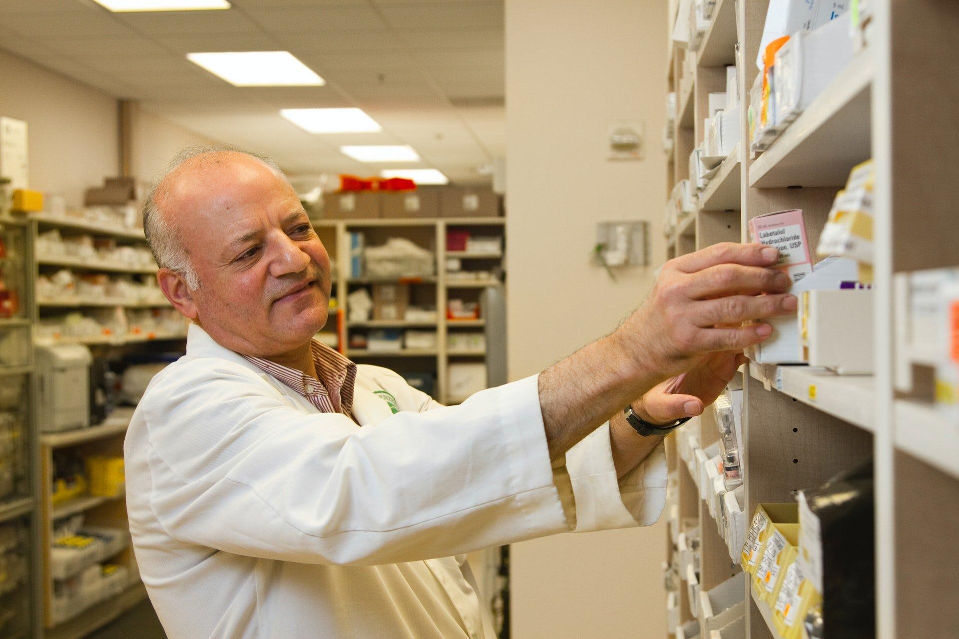 Farmaceuci zyskali nowe uprawnienia. Jakie zmiany ich czekają?