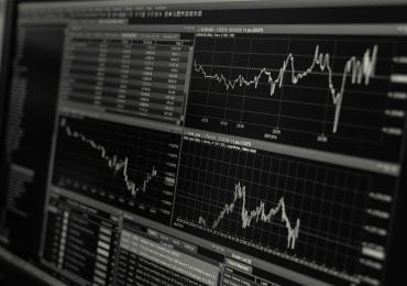 Raport Deloitte: Rok 2021 przyniesie zwiększoną aktywność na rynku private equity