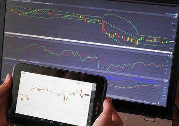 Jak rozpocząć inwestowanie w waluty?