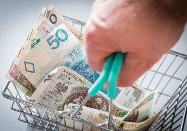 Wzrost cen w sklepach jest nieunikniony. Ekonomiści mówią o czarnym scenariuszu