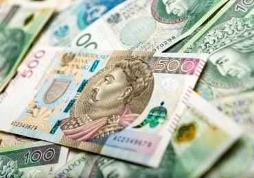 Połowa firm MŚP chciałaby państwowej pomocy. Oczekują gotówki, pożyczek i ulg podatkowych