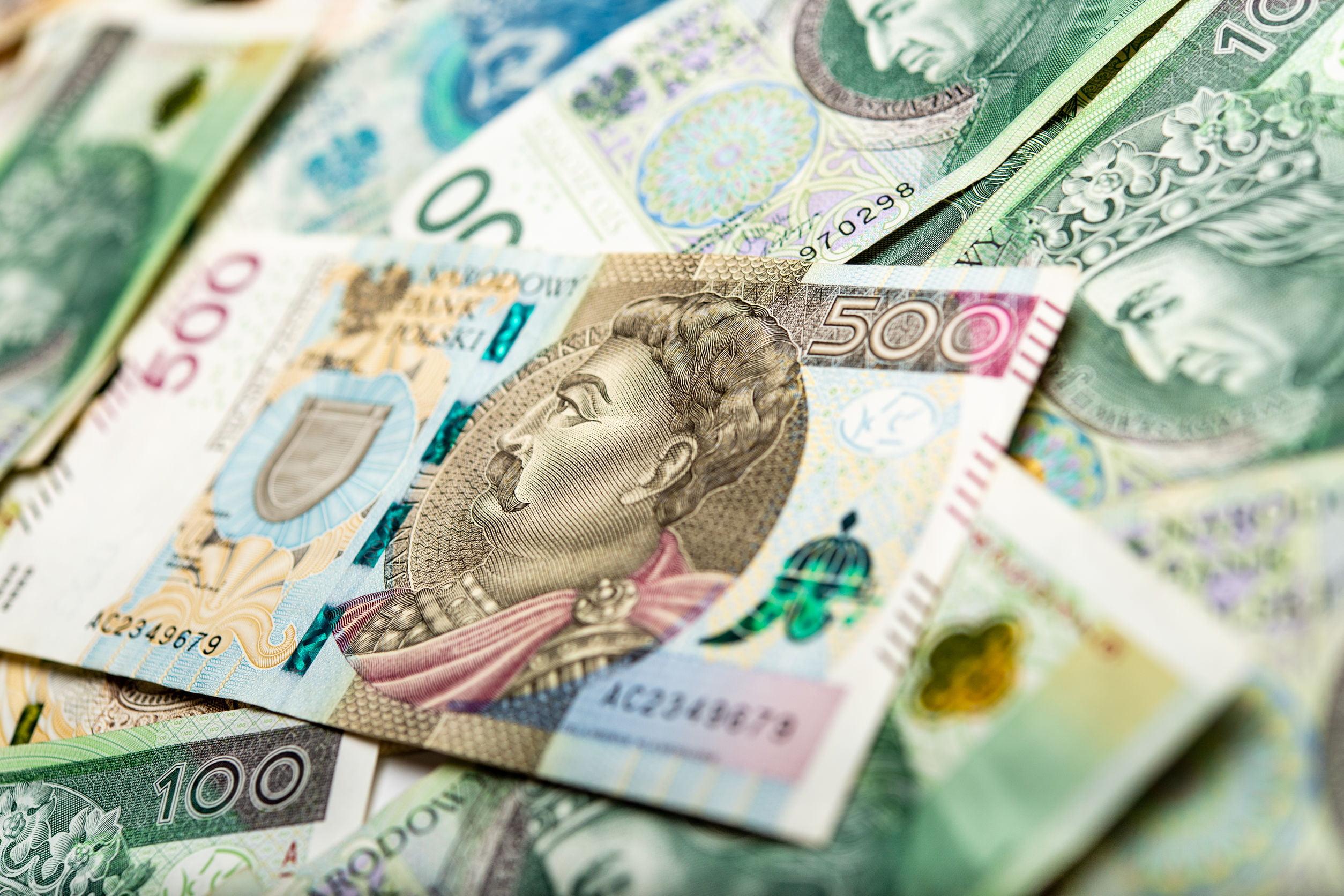 Lockdowny kosztowały polskich przedsiębiorców 31 mld zł! Zkażdym miesiącem straty będą wyższe