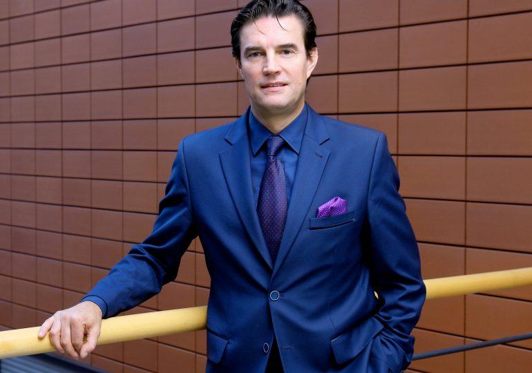 Prof. Robert Kozielski: Marketing to przede wszystkim stan umysłu