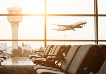 W tym roku upadną kolejne linie lotnicze. Za podróżowanie zapłacimy zdecydowanie więcej
