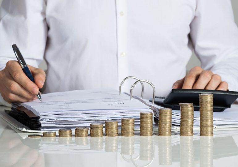 Nowy podatek od rządu. Opłata od przychodów reklamowych obejmie niemal wszystkich dostawców