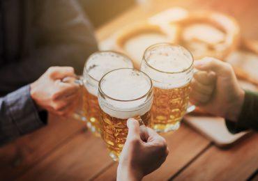 Branża piwowarska kończy rok 2020 na minusie. Akcyza i podatek cukrowy dały o sobie znać