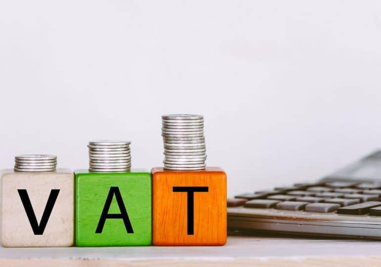 """FPP chce zmian w podatkach. """"VAT czy akcyza przynajmniej w tym czasie powinny być wstrzymane"""""""