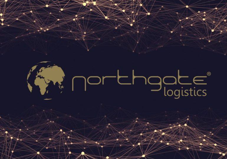 Franczyza Northgate Logistics