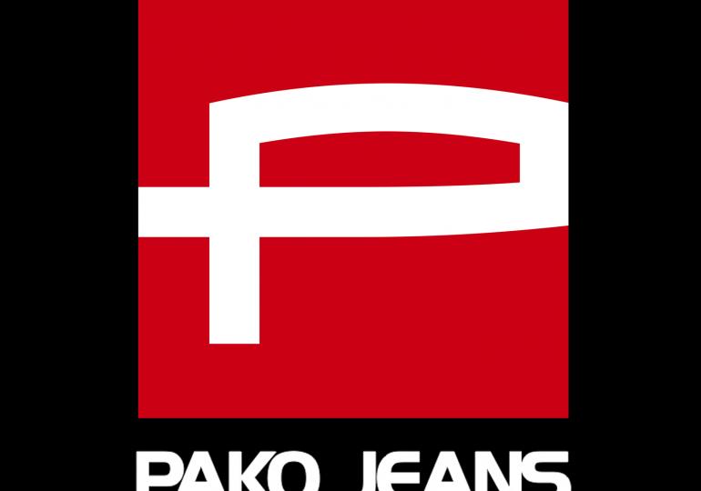 Franczyza Pako Jeans