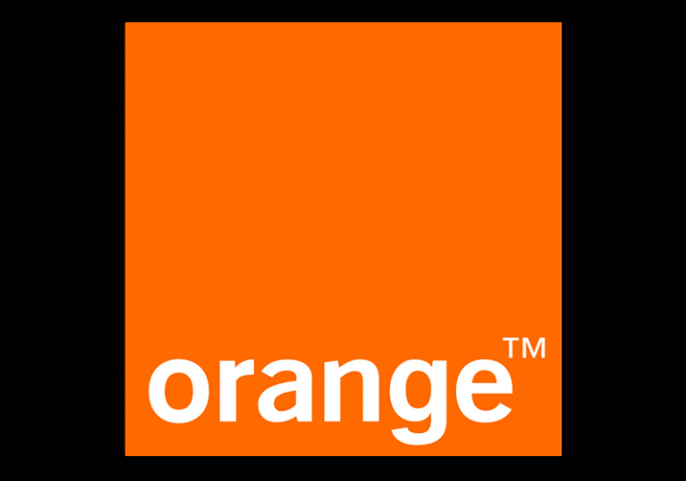 Franczyza ABMI Group Orange