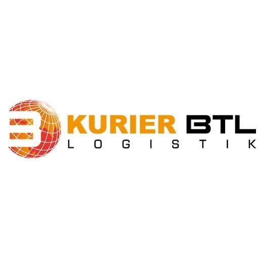 Franczyza Kurier BTL