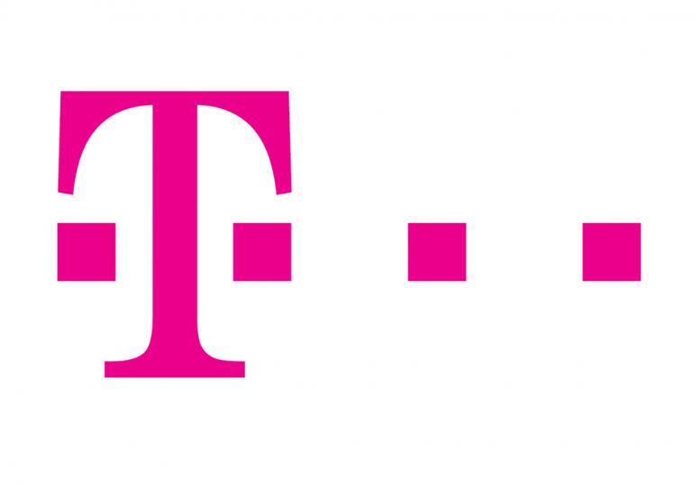 Franczyza BT Group T-mobile