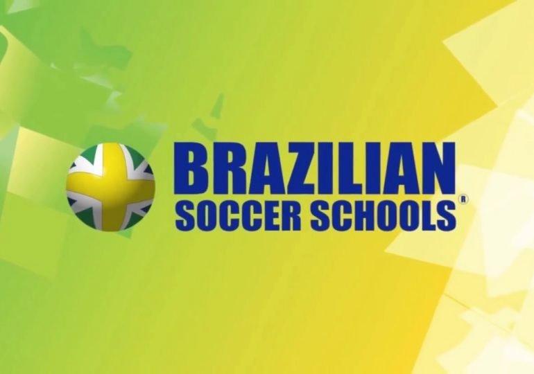 Franczyza Brazilian Soccer Schools