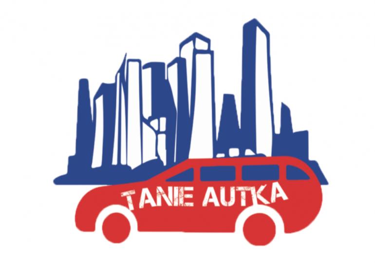 Franczyza Tanie Autka