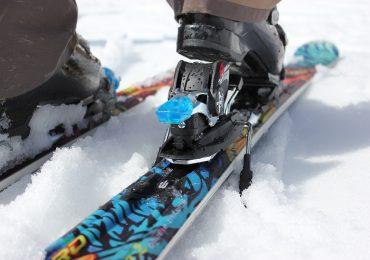 Lockdown zniszczył biznes w górach. Stacje narciarskie wciąż nie otrzymały wsparcia z tarcz finansowych