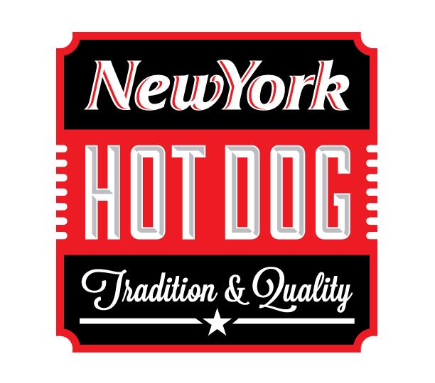 Franczyza New York Hot Dog