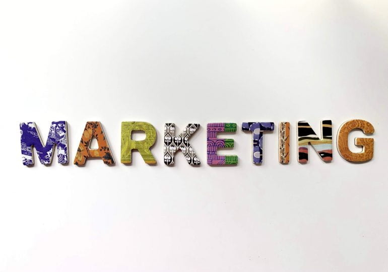 Agencja SEO i firma marketingowa 360 – czym się różnią?