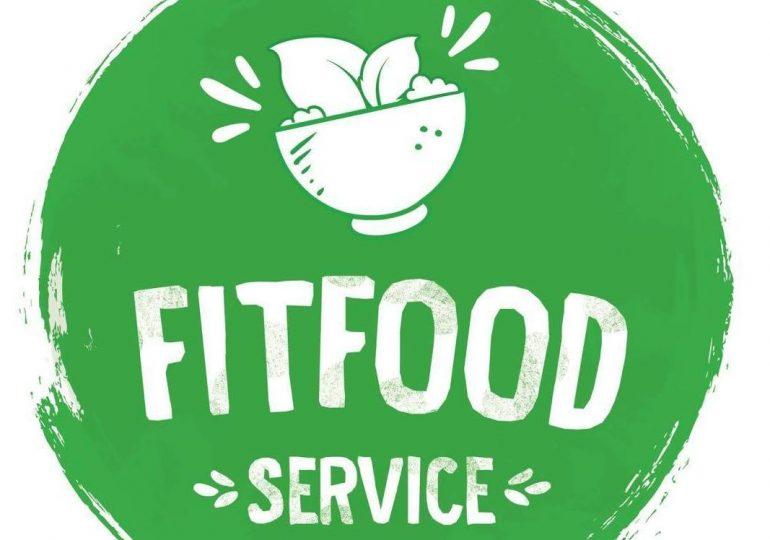 Franczyza Fit Food Service