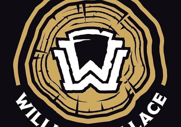 Franczyza The William Wallace
