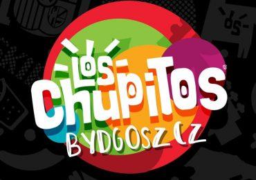 Franczyza Los Chupitos