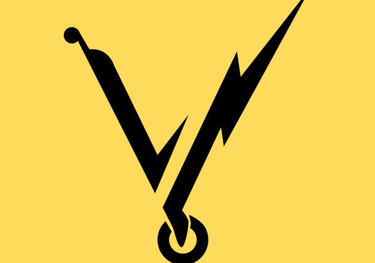 Franczyza Volt Scooters