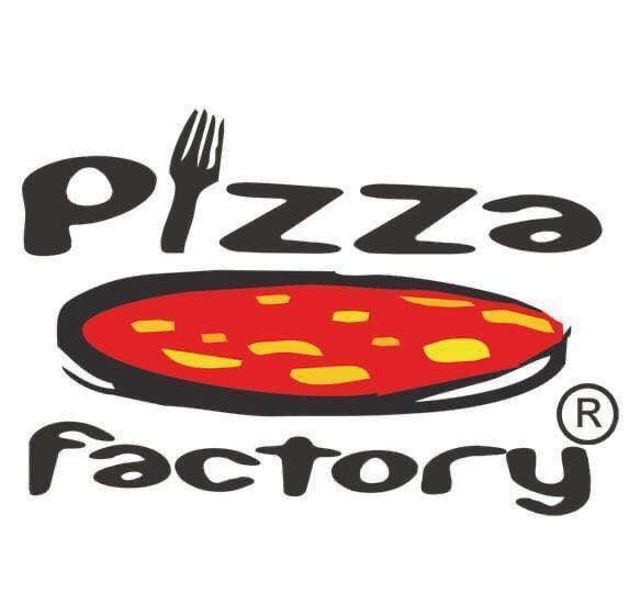 Franczyza Pizza Factory