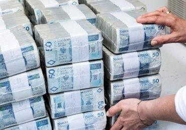 Polacy ostrzegają banki: Nie będziemy za wszelką cenę trzymać u was swoich oszczędności