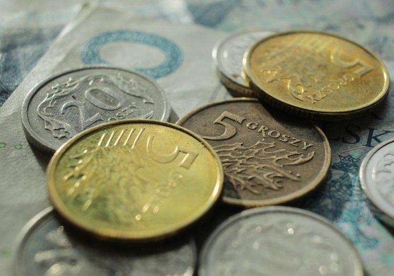 Polskie firmy będą musiały ujawniać wynagrodzenia pracowników. Pracodawcy wskazują na wady proponowanych przepisów