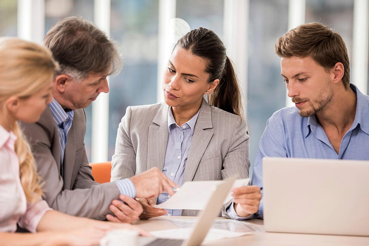 Rusza Akademia Menadżera Innowacji. Szkolenie PARP pomoże rozwinąć firmę