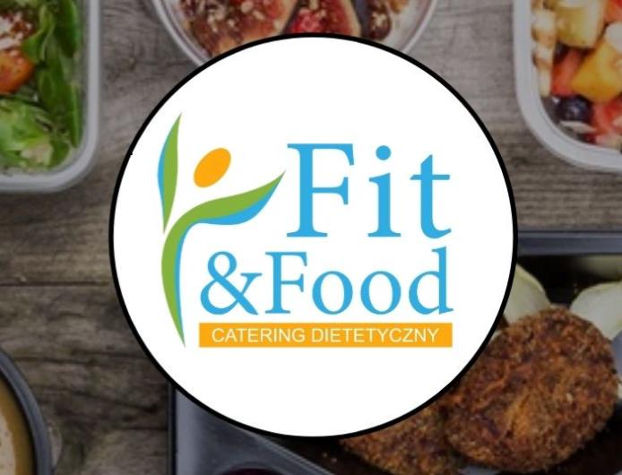 Franczyza Fit&Food