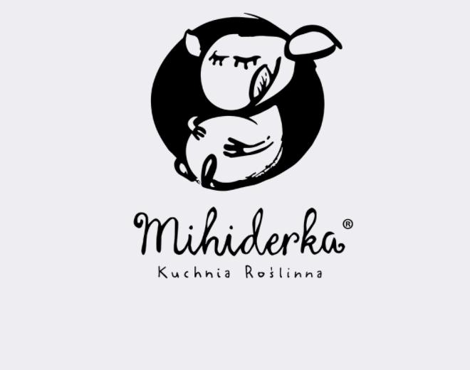 Franczyza Mihiderka