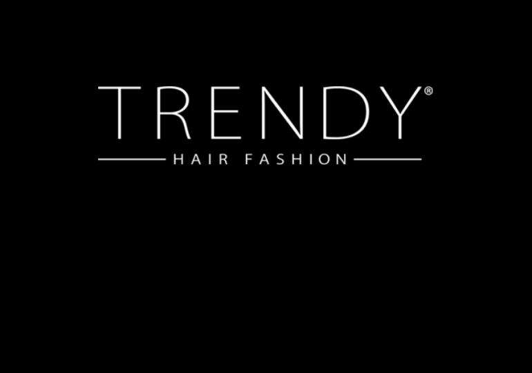 Franczyza Trendy Hair Fashion