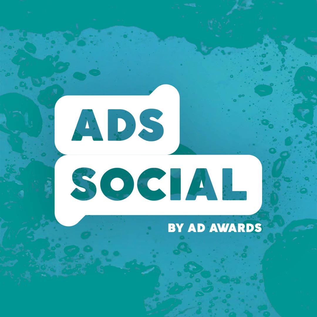 Franczyza Ads Social Media