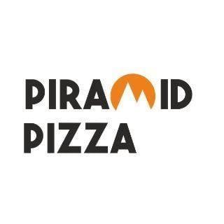 Franczyza Piramid Pizza
