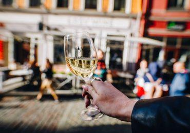 Franczyza Easy Wine