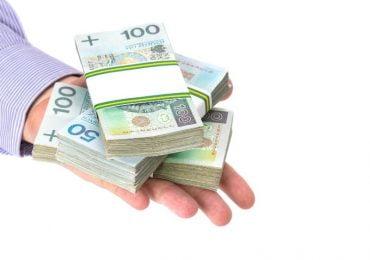 W którym banku można znaleźć najtańsze kredyty?