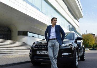 Na czym polega leasing zwrotny samochodu osobowego i jakie wiążą się z nim korzyści?