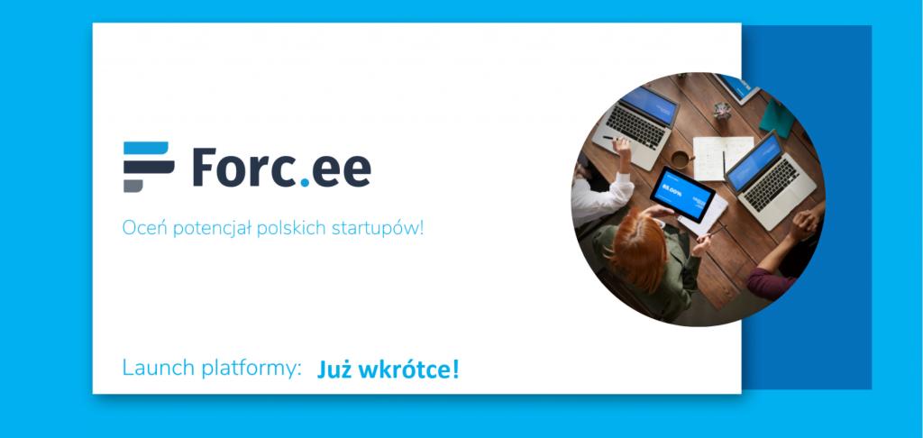 force.ee