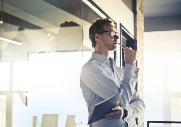 Jak nazwać swoją firmę? Inspiracje i przykłady
